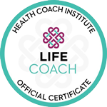 Health Coach Institute Life Coach